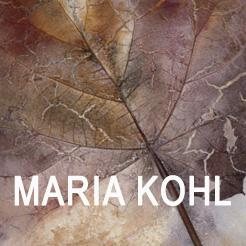#-konrad-maria-kohl