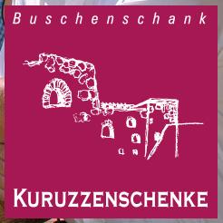 #-rechts-unten-sepp+logo-kur