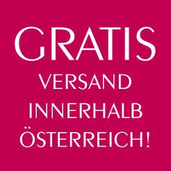 konrad-home-GRATIS-versand